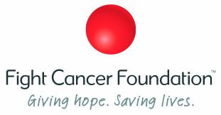 Logo of Fight Cancer Foundation